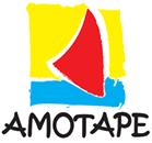 Amotape